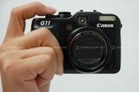 Canon G11 Hand sm