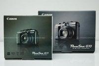 Canon G11 box sm