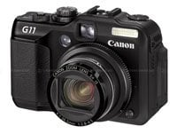 Canon G11 slant sm