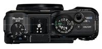 Canon G11 top sm