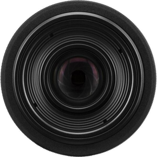 Canon Lens RF 35mm F1.8 Macro ประกันศูนย์ 6