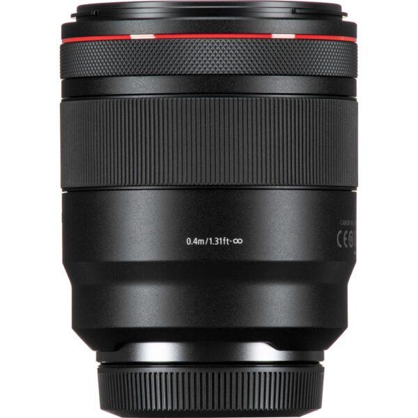 Canon Lens RF 50mm F1.2L USM ประกันศูนย์ 7