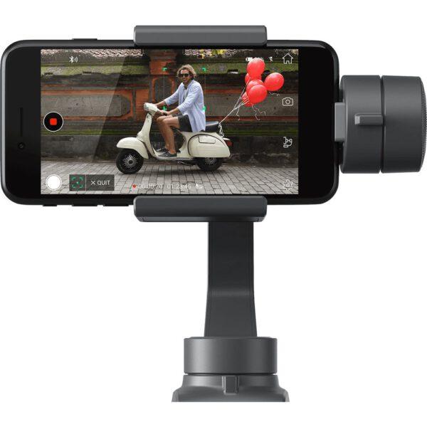 DJI Osmo Mobile 2 Smartphone Gimbal 6