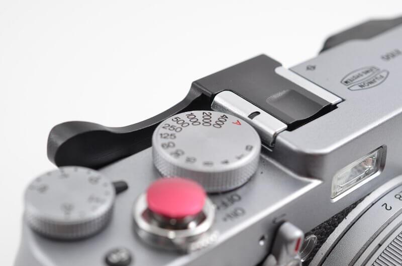 สินค้าใหม่ อุปกรณ์เสริมตกแต่งกล้องราคาเบา เบา