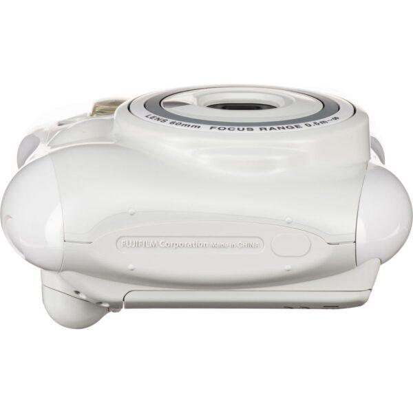 Fujifilm Instax mini 25 White Bundled with 35F2 Thai 6