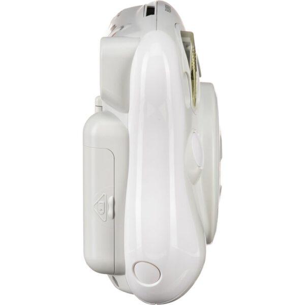 Fujifilm Instax mini 25 White Thai 1