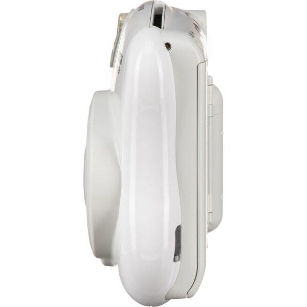 Fujifilm Instax mini 25 White Thai 2