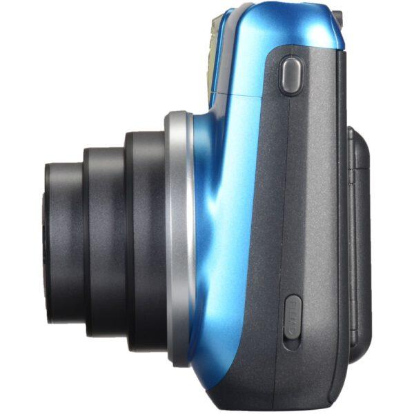 Fujifilm Instax mini 70 Blue 1