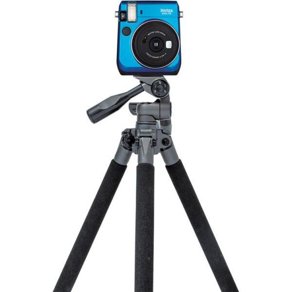 Fujifilm Instax mini 70 Blue 10