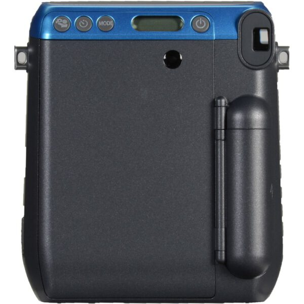 Fujifilm Instax mini 70 Blue 2