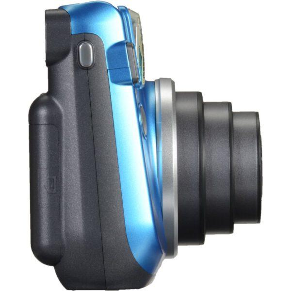 Fujifilm Instax mini 70 Blue 3