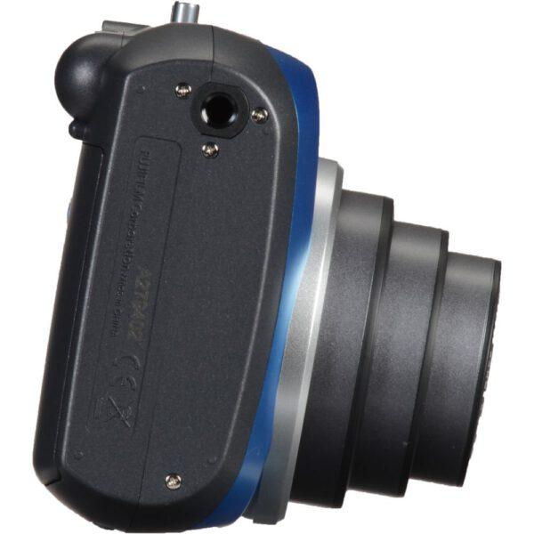 Fujifilm Instax mini 70 Blue 4
