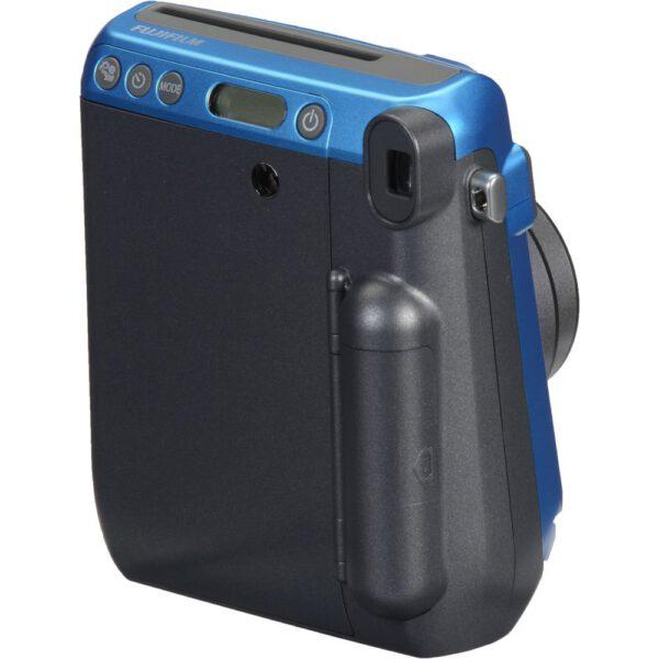 Fujifilm Instax mini 70 Blue 7