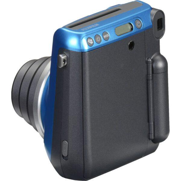Fujifilm Instax mini 70 Blue 8