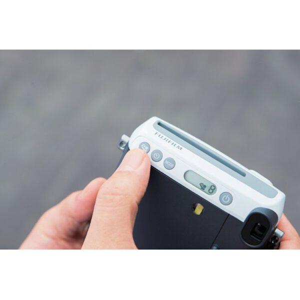Fujifilm Instax mini 70 White 2