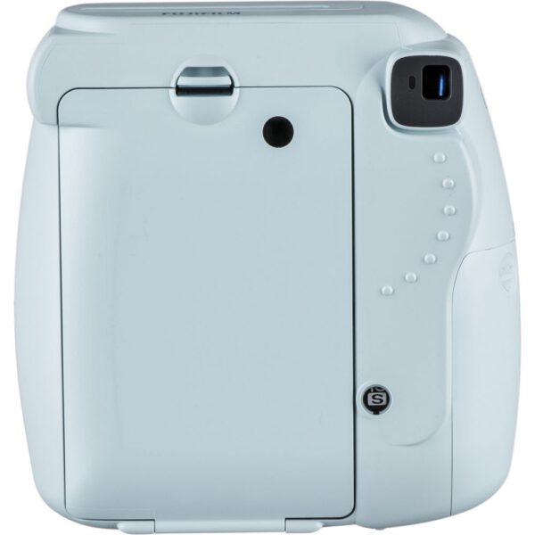 Fujifilm Instax mini 8 Blue 6