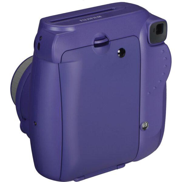 Fujifilm Instax mini 8 Grape 8