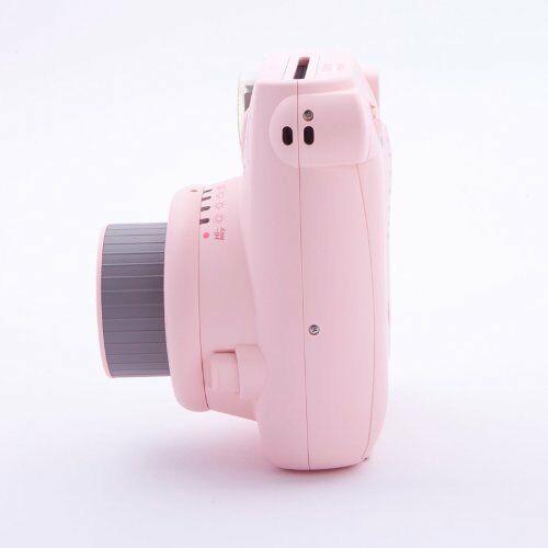 Fujifilm Instax mini 8 Little Twin Star KiKi LaLa P 4