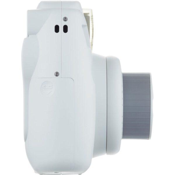 Fujifilm Instax mini 9 Gift Set Box Smoky White 6