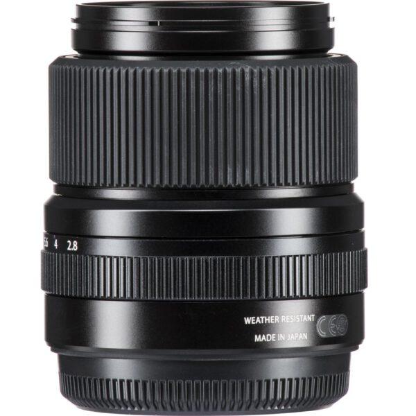 Fujifilm Lens GF 45mm F2.8 R WR Kit ประกันศูนย์ 4