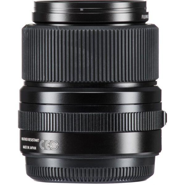 Fujifilm Lens GF 45mm F2.8 R WR Kit ประกันศูนย์ 5