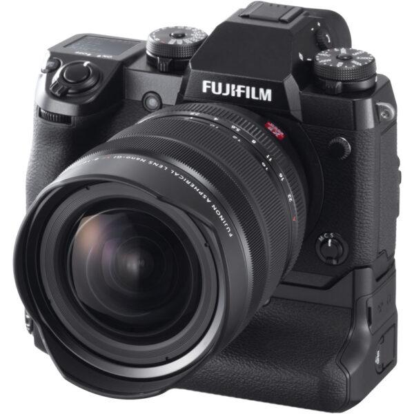Fujifilm Lens XF 8 16mm F2.8 R LM WR ประกันศูนย์ 10
