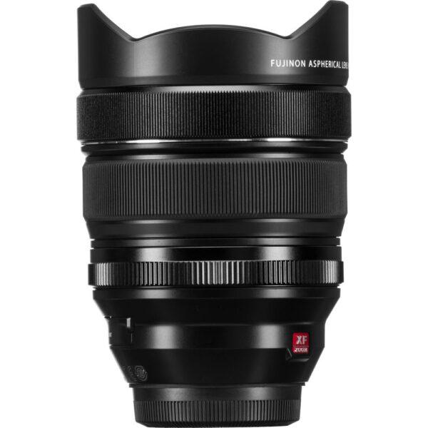 Fujifilm Lens XF 8 16mm F2.8 R LM WR ประกันศูนย์ 6