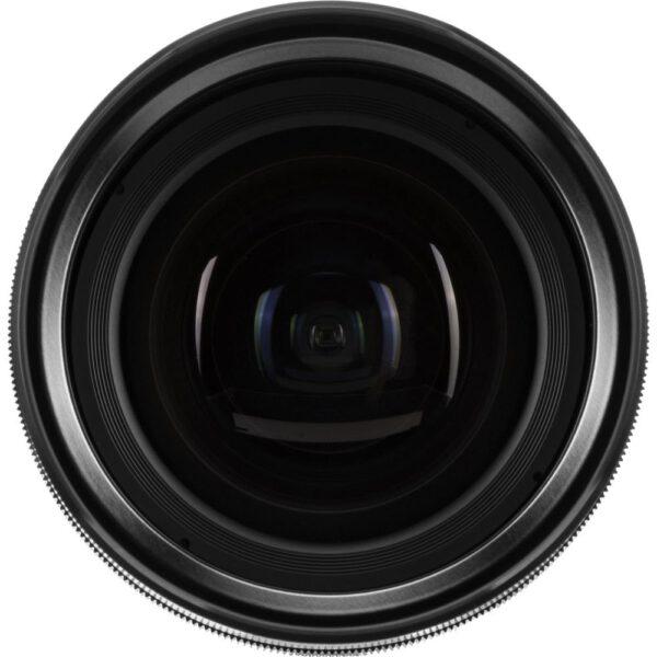 Fujifilm Lens XF 8 16mm F2.8 R LM WR ประกันศูนย์ 7