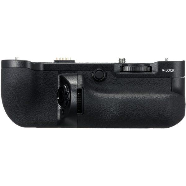 Fujifilm VG GFX1 Vertical Battery Grip Thai 2