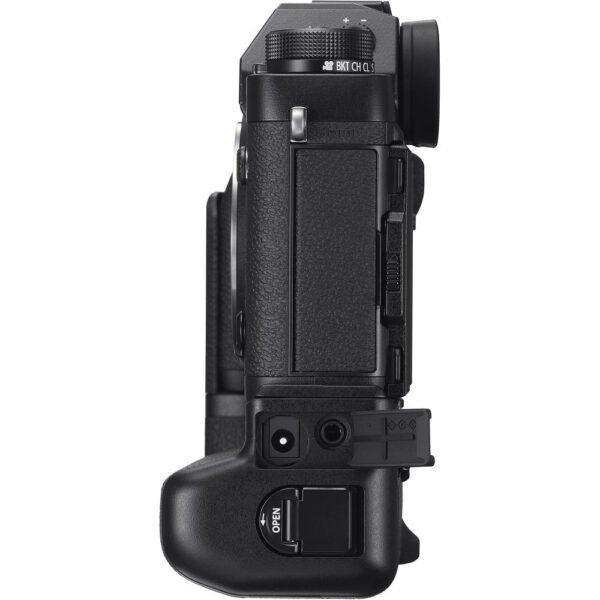 Fujifilm VPB XT2 Grip Thai 6
