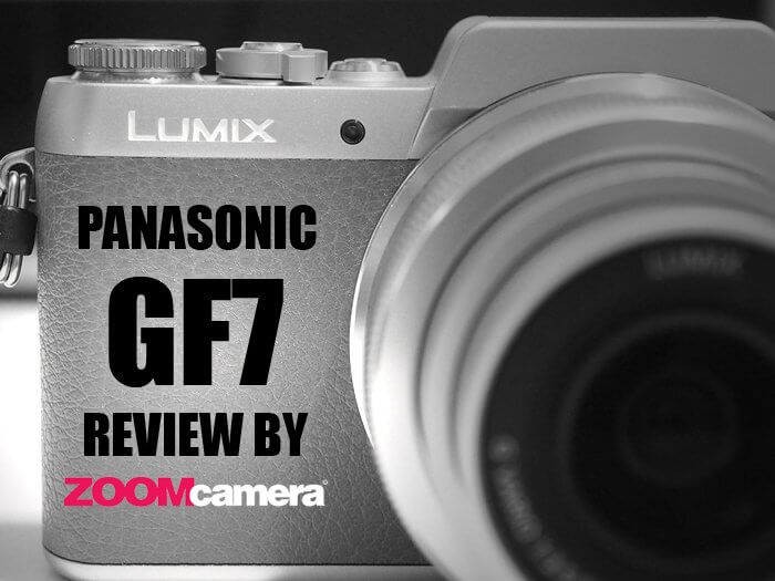 GF7 Review article