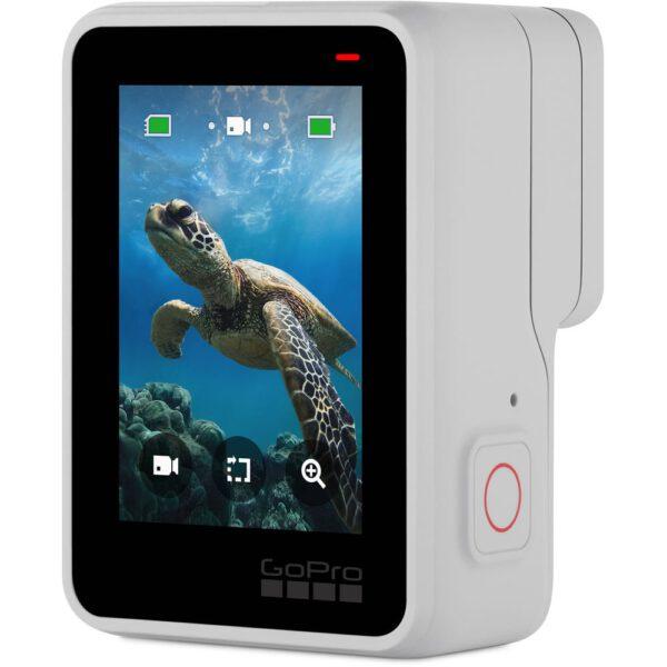 GoPro CHDHX 702 ActionCam Hero7 Black Limited Dusk White 3