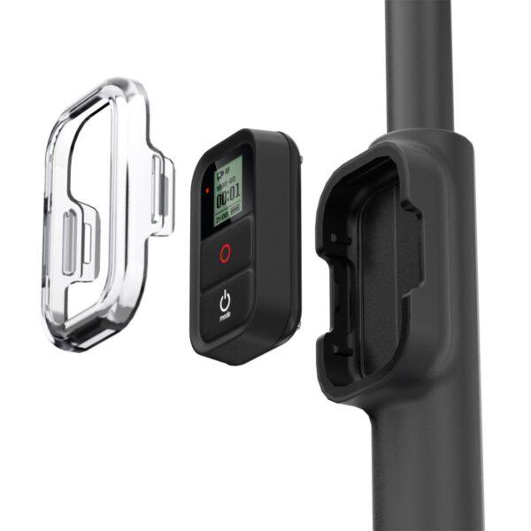 GoPro SU 53021 SP Remote Pole 39 7