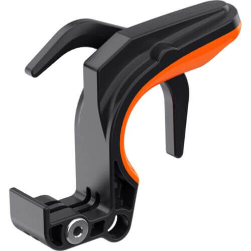 GoPro SU 53114 SP Section Pistol Trigger Set 1