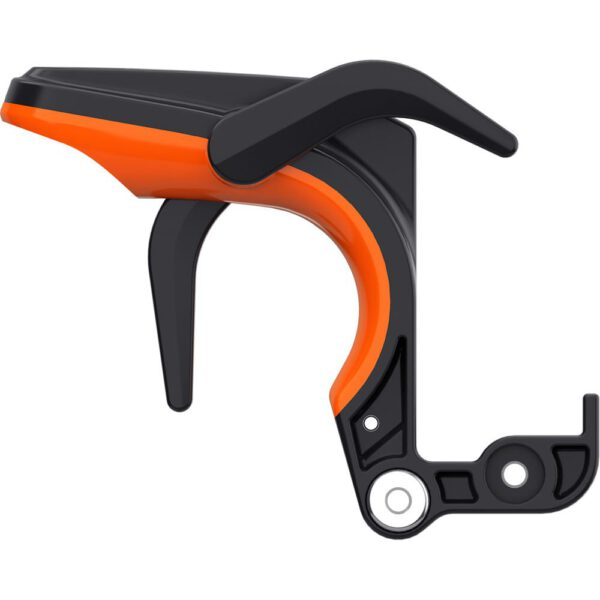 GoPro SU 53114 SP Section Pistol Trigger Set 2