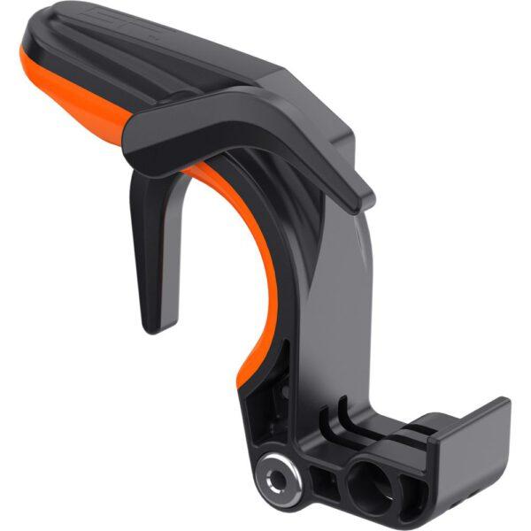 GoPro SU 53114 SP Section Pistol Trigger Set 3