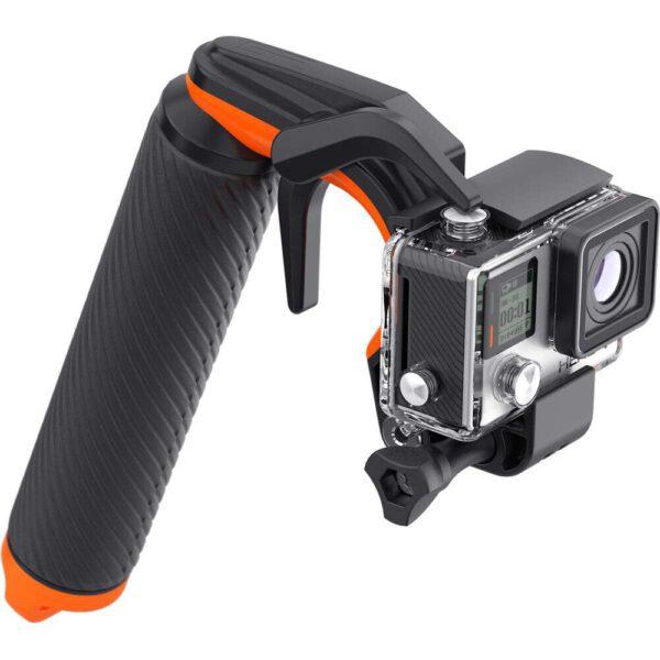 GoPro SU 53114 SP Section Pistol Trigger Set 9