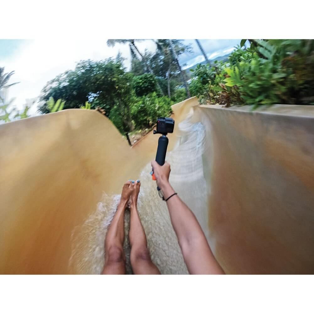 Gopro AFHGM 002 The Handler Floating Hand Grip 19