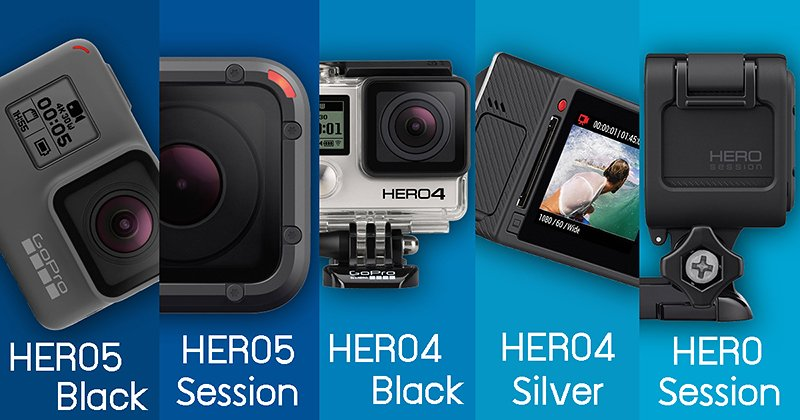 HERO5 vs HERO4 cover 8001