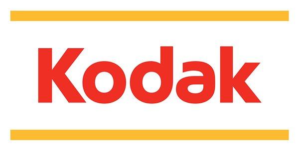คนเราล้มได้ก็ลุกได้!!! Kodak หลุดจากการล้มละลายแล้ว!!!