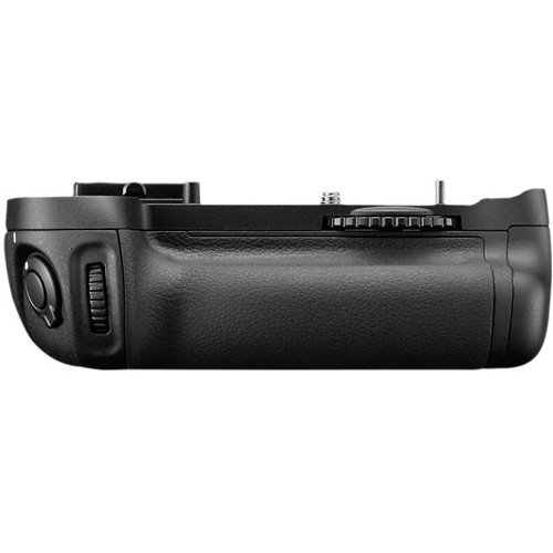 Nikon Battery Grip MB D14 P 1