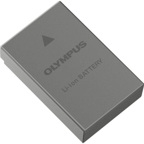 Olympus Battery BLS 50 ประกันศูนย์ 2