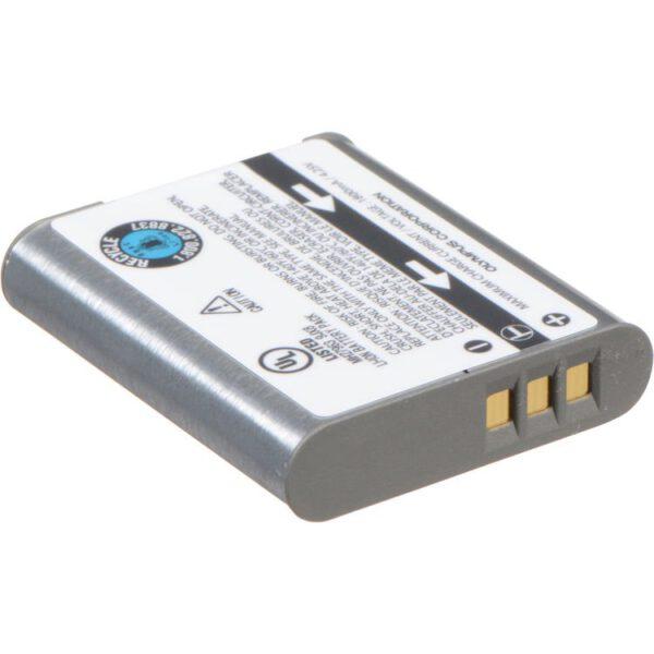 Olympus Battery LI 92B ประกันศูนย์2