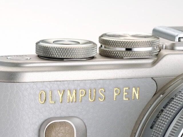 ศึกสายเลือด เปรียบเทียบ Olympus E-pl7 vs Olympus E-pl8 ใครคือคำตอบสุดท้ายของสาย selfie