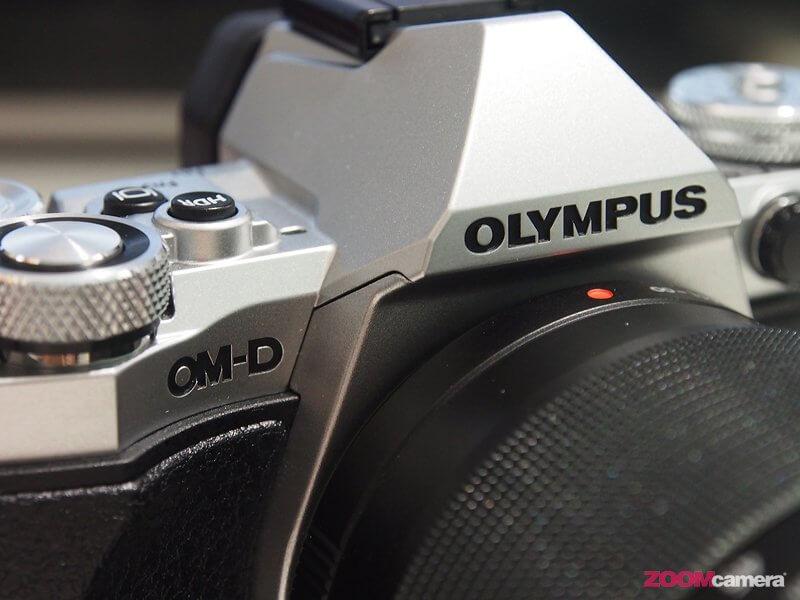 Olympus OM D E M5 II 4 v2