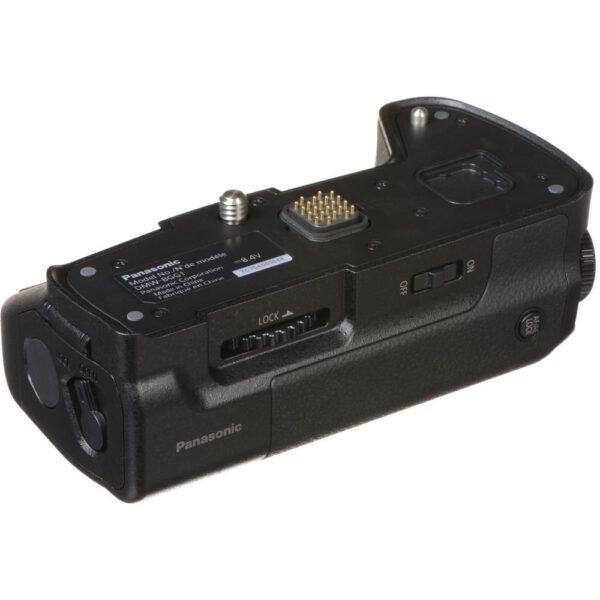 Panasonic Battery Grip DMW BGG1 for G85 Thai 2