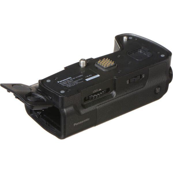 Panasonic Battery Grip DMW BGG1 for G85 Thai 3