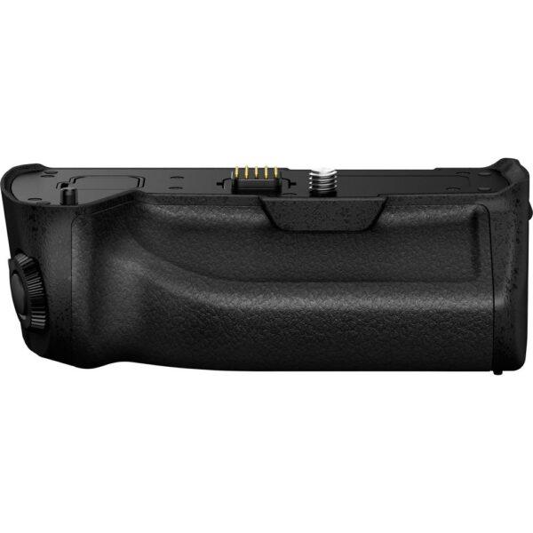 Panasonic Battery Grip DMW BGG1 for G85 Thai 4