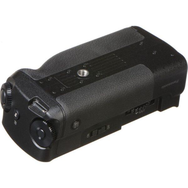 Panasonic Battery Grip DMW BGG1 for G85 Thai 7