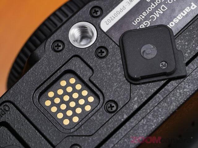 รีวิว : Panasonic Lumix G85 ฉบับฉับไว BY Zoomcamera